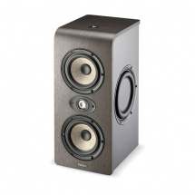 Focal Shape Twin (la Piece)