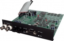 Focusrite Isa 8 Channel-adc