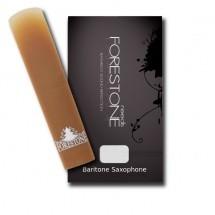 Forestone Standard 5 Hard - Ftsh