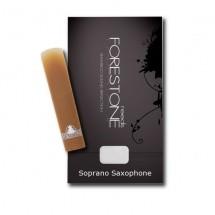 Forestone Standard 3.5