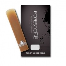 Forestone Saxophone Tenor - Standard 3.5 Medium Hard