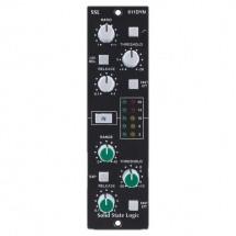 Solid State Logic Module 611e - Expander/gate - 4000 Series