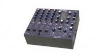 Formula Sound Ff-4000 L