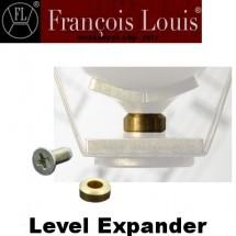 Francois Louis Lev-ex - Extension Level Expander Pour Ligature Ultimate Et Pure Brass