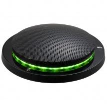 Akg Microphone De Surface Pour Conférence - Triple Directivité