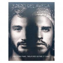 Frero Delavega - Des Ombres Et Des Lumieres - Pvg Tab