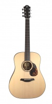 Furch Blue Dreadnought Sw