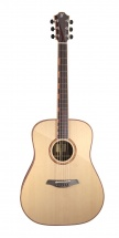 Furch Red Pure Dreadnought Sr