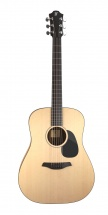Furch Violet Dreadnought Sy Lrb1