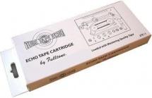 Fulltone Tape Cartridge