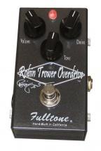Fulltone Robin Trower