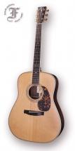 Furch Vintage Bluegrass D-34-sr