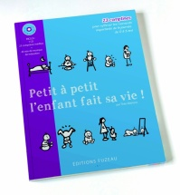 Petit A Petit L