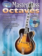 Guitar Axis Octaves Masterclass - Guitar