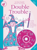 Fardell Peter - Double Trouble - Education
