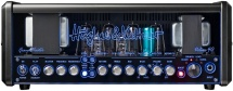 Hughes and Kettner Tete Ampli Grandmeister Deluxe 40 W