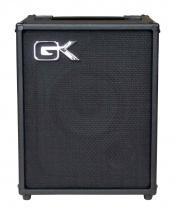 Gallien-krueger Combo Basse Gk Mb108 25w 1 X 8