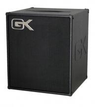 Gallien-krueger Enceinte Basse Gk Mbp 200w 1 X 12