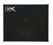 Gallien-krueger Enceinte Basse Gk Cx 300w 1 X 15, 8 Ohm