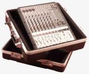 Gator Gmix17x18 Flight Case Pour Table De Mixage