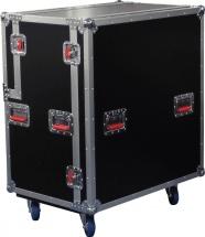 Gator Flight Case Pour Baffle Ampli Guitare 4x12