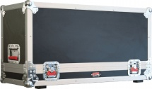 Gator Flight Case Pour Tete Ampli Guitare