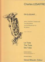 TROMPETTE Trombone et Piano : Livres de partitions de musique