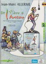 Allerme Jean-marc - De L