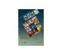 Magnan / Guiton - Musiques Plurielles - Livre De L