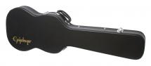 Gibson 940-embcs