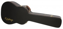 Epiphone Pro-1 Series Hard Case Steel String Only
