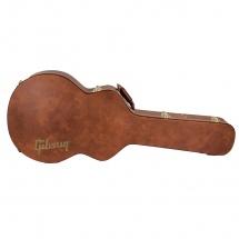 Gibson Es-335 Case, Brown