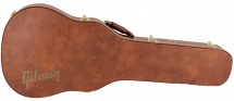 Gibson Es-339 Case, Brown