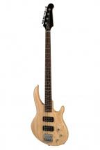 Gibson Eb Bass 4 String 2019 Natural Satin 2019