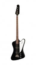 Gibson Thunderbird Bass Ebony