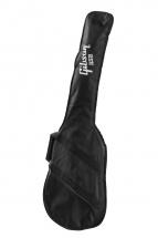 Gibson Hp Gig Bag Les Paul/sg
