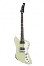 Gibson Firebird Zero Gold Mist