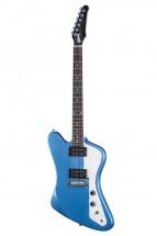 Gibson Firebird Zero Pelham Blue
