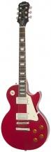 Epiphone Guitar Ltd Ed Les Paul Plustop Pro Cherry