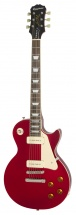 Epiphone Guitar Ltd Ed 1956 Les Paul Standard Candy Apple Red