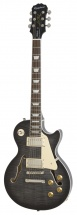Epiphone Les Paul Es Pro Tb Les Paul Collection 2016