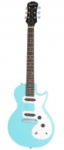 Epiphone Les Paul Sl Pacific Blue