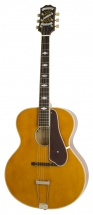 Epiphone De Luxe (round Hole) Na New Century Collection 2016