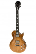 Gibson Les Paul Standard Hp 2018 Lh Mojave Fade