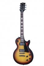 Gibson Les Paul Lp Studio Faded 2016 Hp Satin Fireburst + Housse