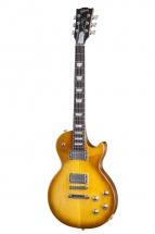 Gibson Les Paul Hp Tribute 2017 Faded Honey Burst