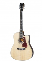 Gibson Hp 735 R Antique Natural