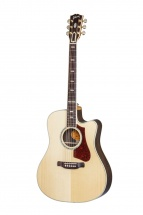 Gibson Hp-835 Supreme 2017 High Performance Antique Natural