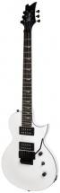 Kramer Assault 220fr Guitar Wh Assault Collection 2016