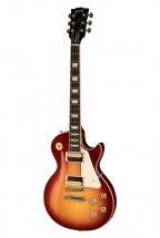 Gibson Les Paul Classic 2019 Heritage Cherry Sunburst 2019
